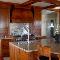 Feron Kitchens Inc - Major Appliance Stores - 9024505144