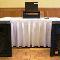 Advanced Systems Audio Visual Disc Jockey ABV DJ - Dj Service - 902-454-4742