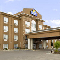 Days Inn & Suites - Hotels - 403-934-1134