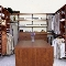 Rangements Idées-Range - Closet Organizers & Accessories - 450-975-7862