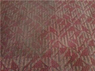 Dominion Carpet Cleaning Ltd Winnipeg MB 15 St Annes