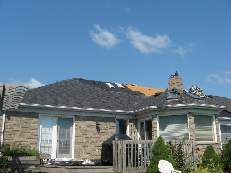 Aaa Roofing Amp Property Management Inc Canpages