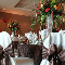 Coquitlam Florist Ltd - Florists & Flower Shops - 6049425737