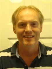 Bes Oxford Upholstery Ltd Tillsonburg On 4 Vance Dr