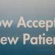Paoli Paul Dr - Optometrists - 705-748-5555