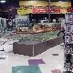 Petland - Pet Shops - 403-309-4800