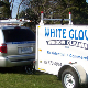 White Glove Window Cleaning - Eavestroughing & Gutters - 905-373-0044