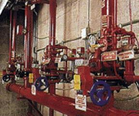 Pro tech protection incendie horaire d 39 ouverture 375 for Domon st eustache heure d ouverture