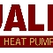 Quality Heat Pump Systems - Air Conditioning Contractors - 506-383-1925