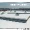 View A 1 Roof Saver's Belleville profile