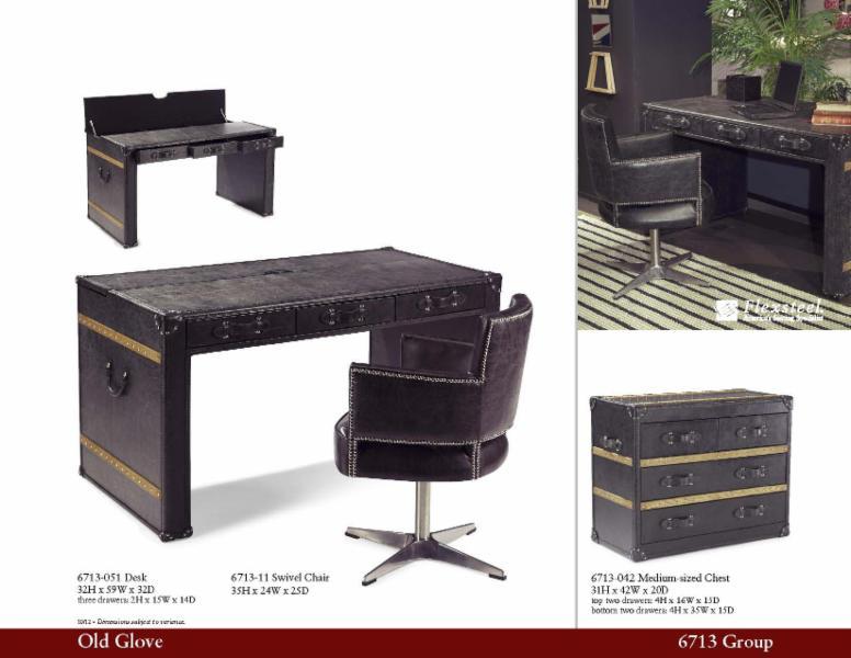 Beachcomber home leisure opening hours 2457 highway 97 for Outdoor furniture kelowna