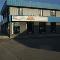 Distribution St-Martin Groupe Phenix - Grossistes et fabricants d'appareils électroménagers - 450-687-4809
