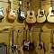 Reid Music Ltd - Musical Instrument Stores - 709-364-2233