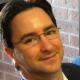 Dr Jonathan Wareham - Optometrists - 613-968-1048
