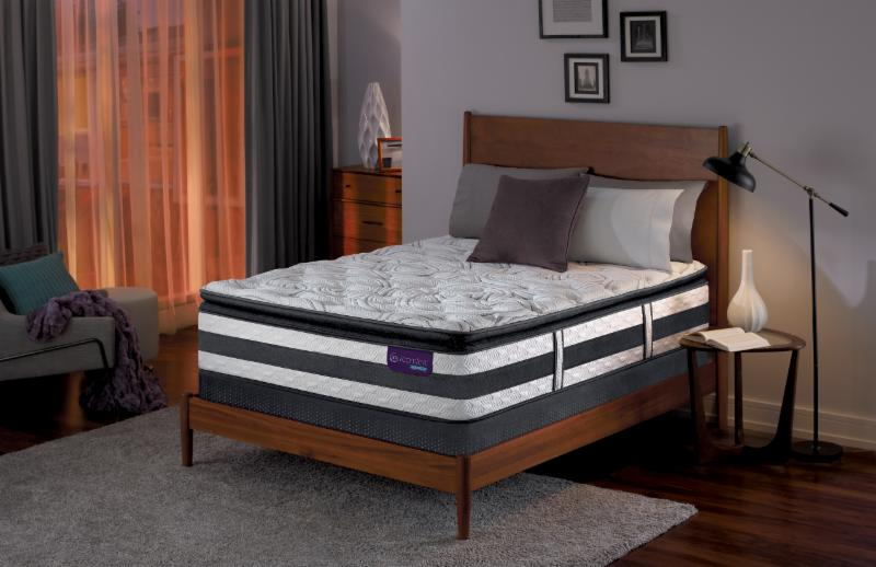 entrepot du matelas haut de gamme laval qc 3940 desste sud aut 440 o canpages. Black Bedroom Furniture Sets. Home Design Ideas