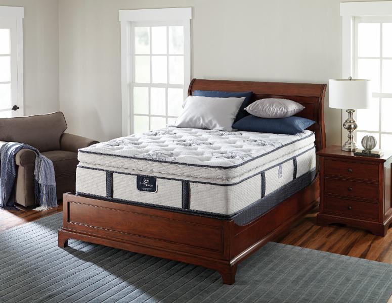 entrepot du matelas haut de gamme laval qc 3940 desste sud aut 440 o canpages. Black Bedroom Furniture Sets. Home Design Ideas