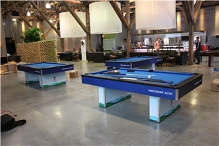 Pool Table Guys Port Moody BC Newport Dr Canpages - Pool table guys