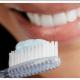 Centre Dentaire St-Louis - Dentistes - 450-471-3232