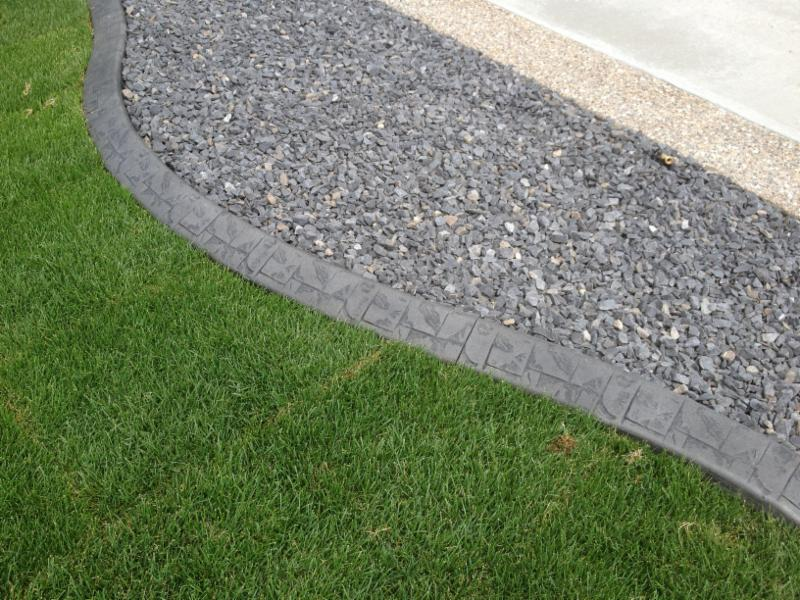 Creative Curb Amp Concrete Resurfacing Medicine Hat Ab