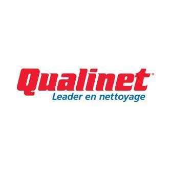Qualinet Leader en nettoyage