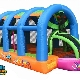 Structure Noah - Party Supply Rental - 514-562-8712