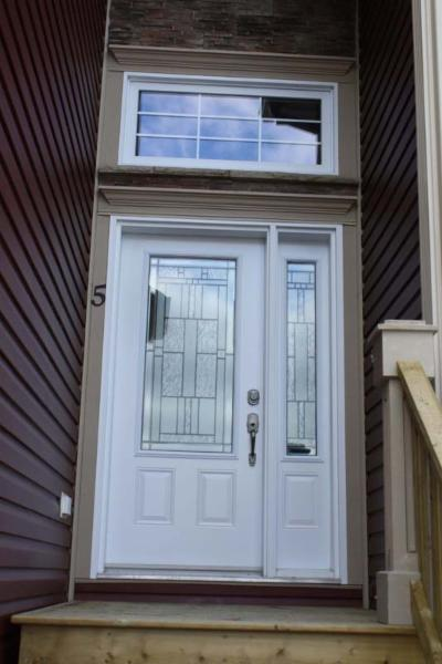 Abc Siding Amp Windows St John S Nl 1 Marconi Pl Canpages