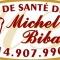 Centre de Santé Dentaire Michel Bibaud - Traitement de blanchiment des dents - 5149079908