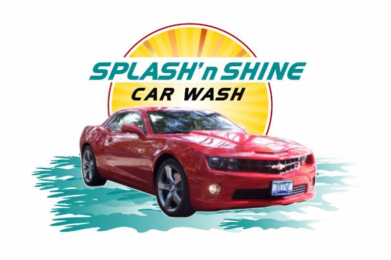 splash 39 n shine car wash sechelt bc 5614 inlet ave rr 3 canpages. Black Bedroom Furniture Sets. Home Design Ideas