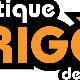 Boutique Origène - Vêtements de travail - 418-435-6800