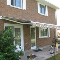 Alexander Awnings - Signs - 905-984-6884