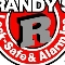 Randy's Lock-Safe & Alarm Inc. - Security Alarm Systems - 519-372-1573