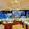 Finest Gold Gallery - Jewellers & Jewellery Stores - 905-884-7227