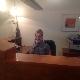 Centre Dentaire Gilain - Dentists - 4503489004