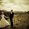Moonlight Photography - Portrait & Wedding Photographers - 7808754416