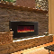 Atlantic Fireplaces Ltd - Mantels - 7093641378