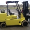 Lift Depot Ltd - Fork Lift Trucks - 519-653-4713