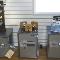 Grande Prairie Lock Co Ltd - Locksmiths & Locks - 780-539-5625