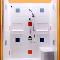 Aquassure Accessible Baths - Medical Equipment & Supplies - 250-868-1220