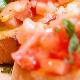 Buon Giorno Ristorante Italiano - Restaurants - 403-244-5522