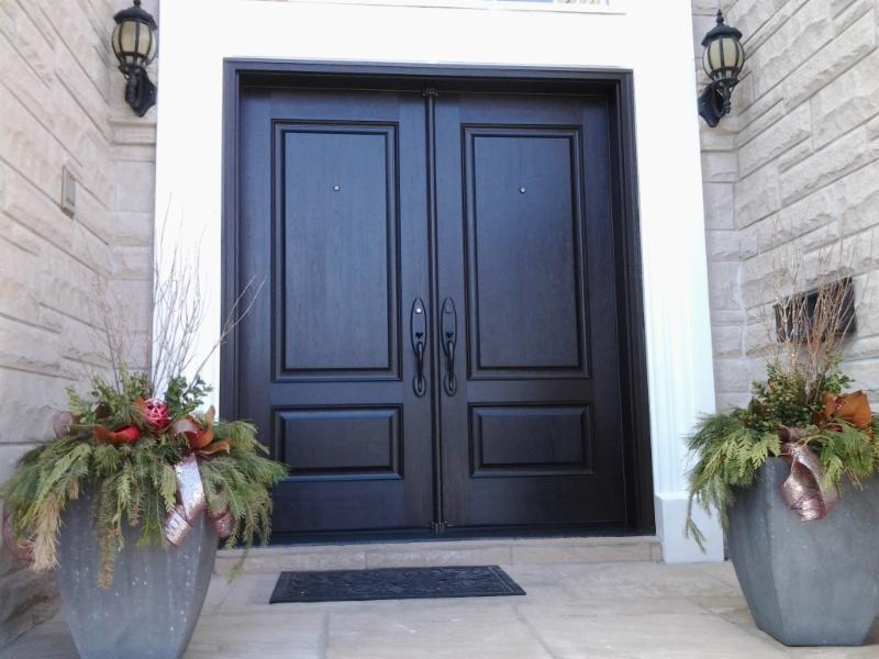 Home Decor Window Door Centre Inc Concord On 15