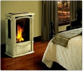 Thunder Bay Fireplaces Thunder Bay On 284 Queen St