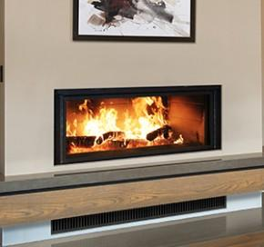fireplace repair edmonton fireplace repair rh fireplacerepairsatsukei blogspot com