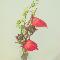Fleuriste Dorchester - Fleuristes et magasins de fleurs - 418-625-2191