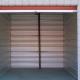 Ingrox Limited - Self-Storage - 519-485-4881