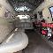 Newmarket Aurora Limousine - Limousine Service - 905-853-5936