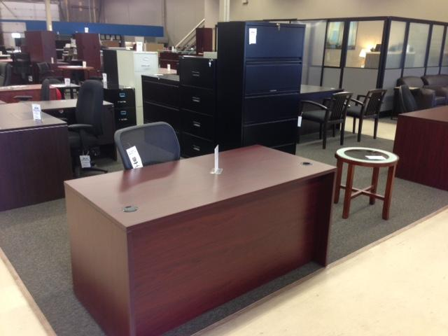 Office Furniture Warehouse Mississauga