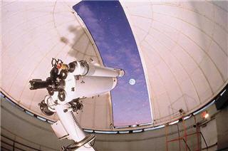 H R Macmillan Space Centre Vancouver Bc 1100