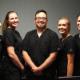 View Gillespie Clinic's Calgary profile