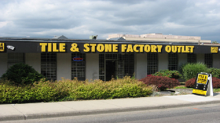 Tile Amp Stone Factory Outlet Burnaby Bc 4385 Canada
