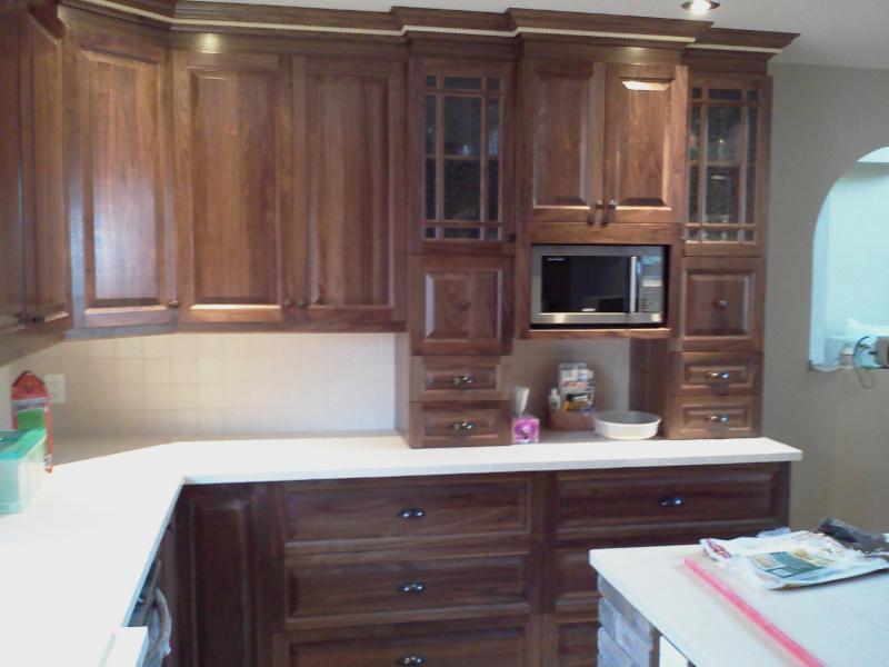 b nisterie r n inc horaire d 39 ouverture 401 rte 111 saint marc de figuery qc. Black Bedroom Furniture Sets. Home Design Ideas
